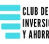 Club de Inversión y Ahorro
