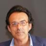 Fernando Ovilo Villar