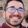 Adrià Pérez Villaseñor